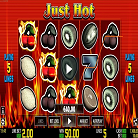 Just Hot-topbritishcasinos