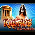 Kronos-topbritishcasinos