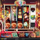 Las Vegas Fever-topbritishcasinos