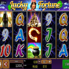 Lucky Fortune-topbritishcasinos