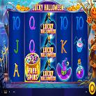 Lucky Halloween-topbritishcasinos