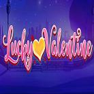 Lucky Valentine-topbritishcasinos