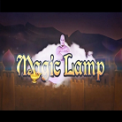Magic Lamp-topbritishcasinos