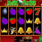 Magic Target-topbritishcasinos