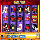 Magic Wand-topbritishcasinos