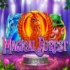 Magical Forest-topbritishcasinos
