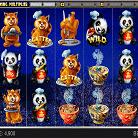 Master Panda-topbritishcasinos
