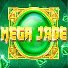 Mega Jade-topbritishcasinos