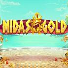 Midas Gold-topbritishcasinos