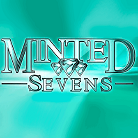 Minted Sevens-topbritishcasinos