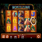 Montezuma-topbritishcasinos