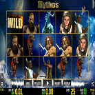 Mythos-topbritishcasinos