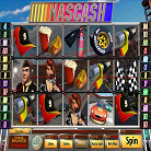 Nascash-topbritishcasinos