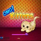 Omg Kittens-topbritishcasinos