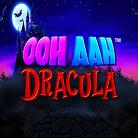 Ooh Aah Dracula-topbritishcasinos