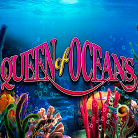 Queen Of Oceans-topbritishcasinos