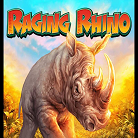 Raging Rhino-topbritishcasinos