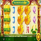 Rainbow Jackpots-topbritishcasinos