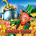 rainbow-riches-topbritishcasinos