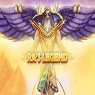 Ra's Legend-topbritishcasinos