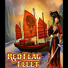 Red Flag Fleet-topbritishcasinos