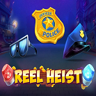Reel Heist-topbritishcasinos