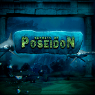 secrets-of-poseidon-topbritishcasinos