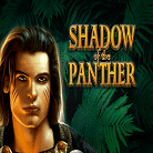 Shadow of the Panther-topbritishcasinos