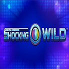 shocking-wild-topbritishcasinos