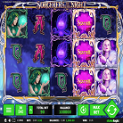 Sorcerers Of The Night-topbritishcasinos