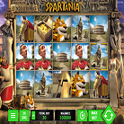 Spartania-topbritishcasinos