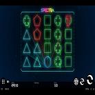 Spectra-topbritishcasinos