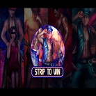 Strip To Win-topbritishcasinos