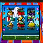 Super Graphics Super Lucky-topbritishcasinos