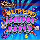 Super Jackpot Party-topbritishcasinos