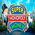 Super Monopoly Money-topbritishcasinos