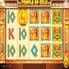 Temple Of Gold-topbritishcasinos