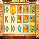 Temple Of Gold-topbritishcasinos