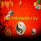 The Forbidden City-topbritishcasinos