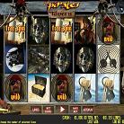 The Pirates Tavern-