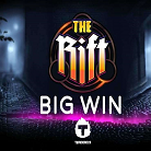The Rift-topbritishcasinos