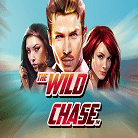 The Wild Chase-topbritishcasinos