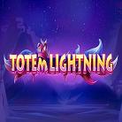 Totem Lightning-topbritishcasinos
