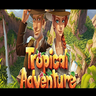 Tropical Adventure-topbritishcasinos