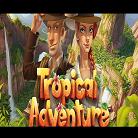 Tropical Adventure-topbritishcasinos
