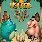 Uga Age-topbritishcasinos