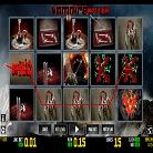 Vampire Killer-topbritishcasinos