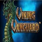 Viking Vanguard-topbritishcasinos