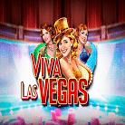 Viva Las Vegas-topbritishcasinos