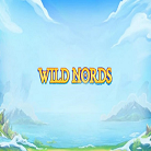 Wild Nords-topbritishcasinos